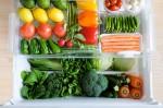 Một số loại thự phẩm không thích hợp trong tủ lạnh