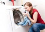 6 cách giặt quần áo luôn mới không bị phai màu