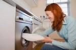 Lịch sử ra đời của máy giặt