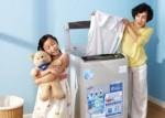 hướng dẫn sử dụng máy giặt hiệu quả