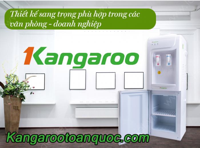 cay-nuoc-nong-lanh-Kangaroo-nhap-khau