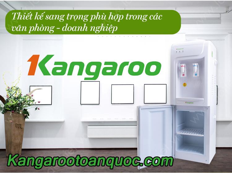 cay-nuoc-nong-lanh-nhap-khau